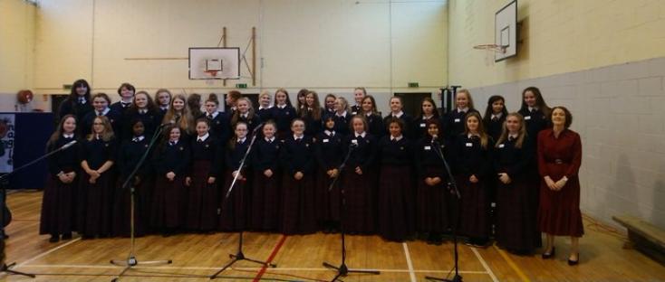 Choir_(1).png